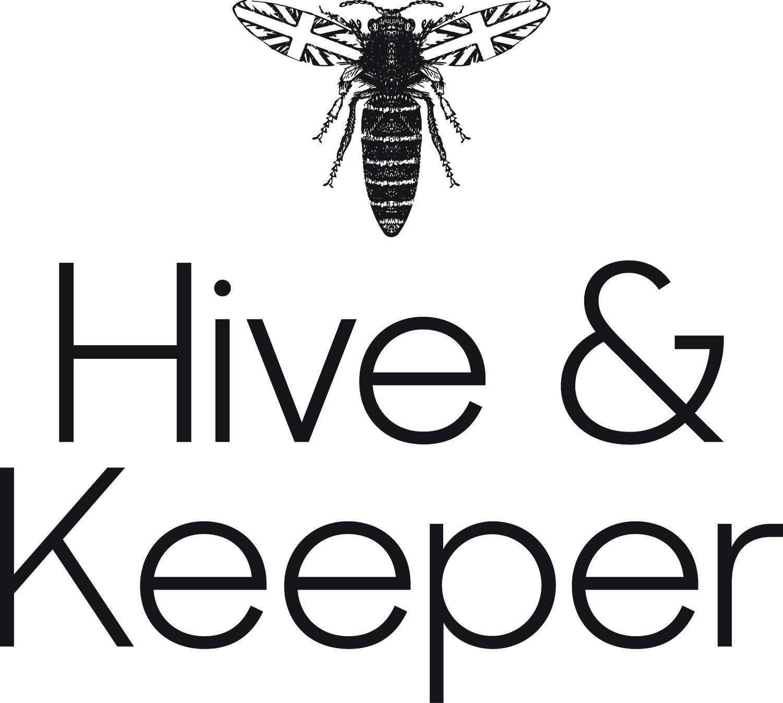 hiveandkeeper.jpeg