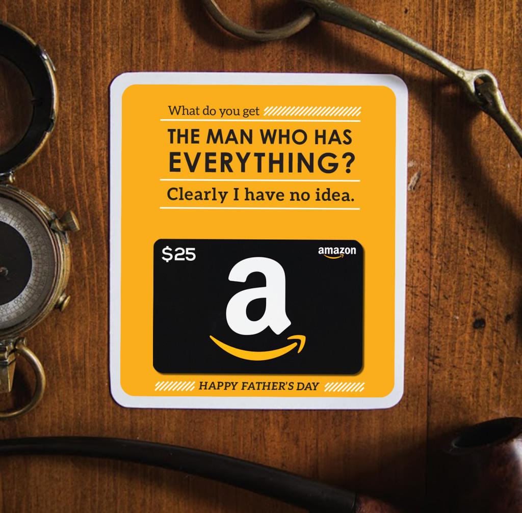 Amazon_25-1024x1007.jpg