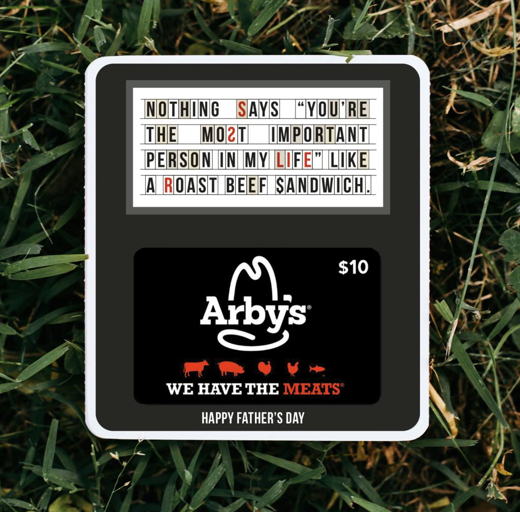 Arbys_price-1024x1007.jpg
