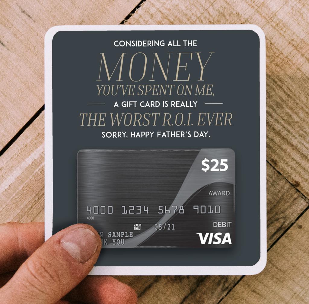 Visa_price-1024x1007.jpg