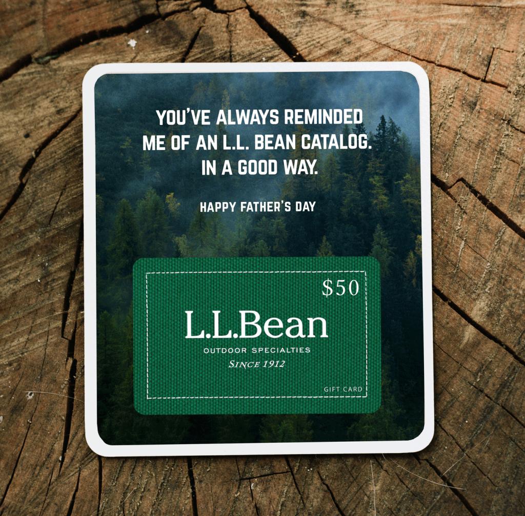 LL_bean_green_updated-1024x1007.png