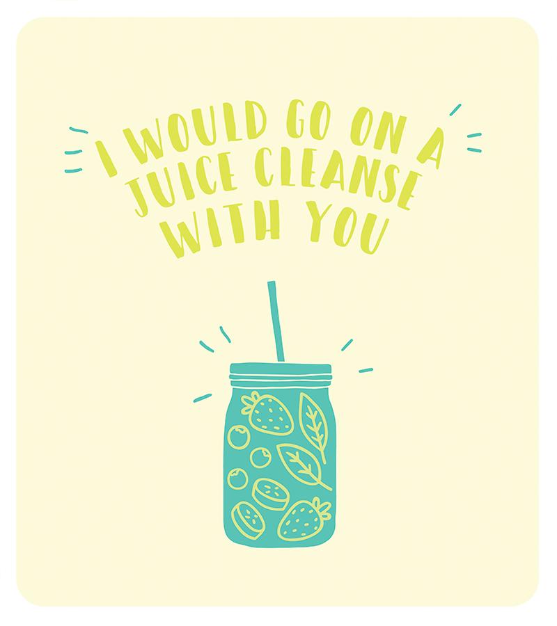 Felt_card_of_week_juice.png