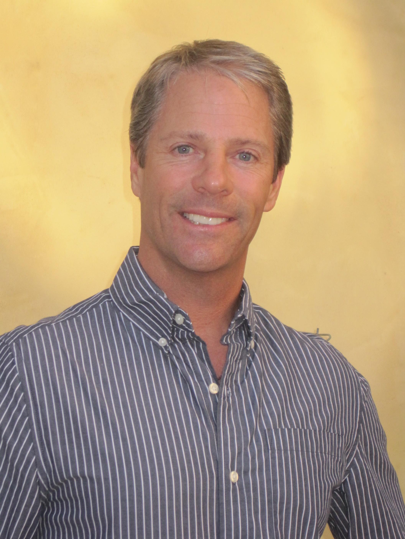 Chris Tucker  Executive Director