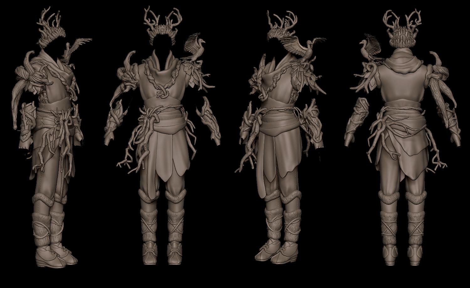 druid1.jpg