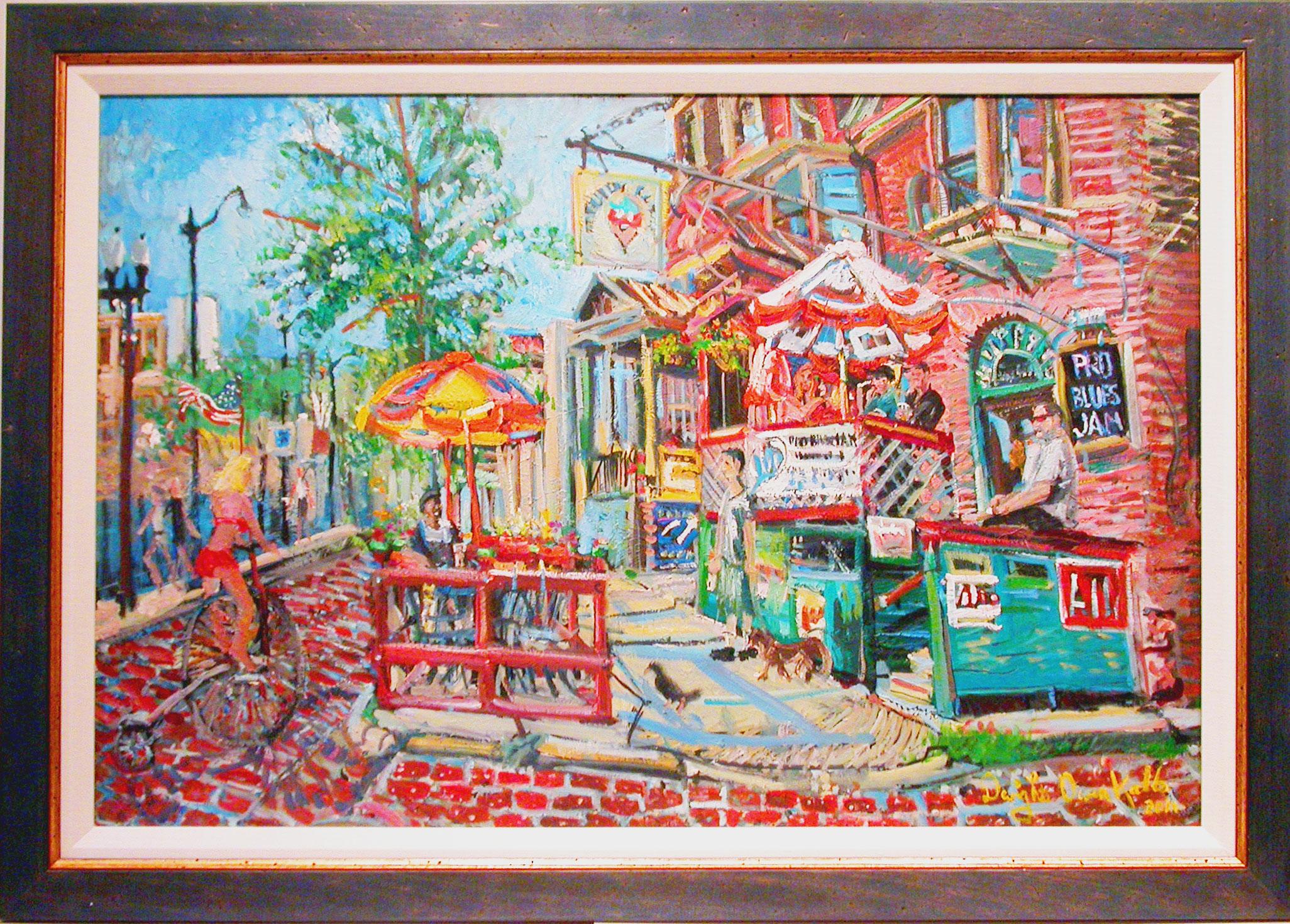 Kalb-Street-Scene-Moulding-with-liner-9820.jpg