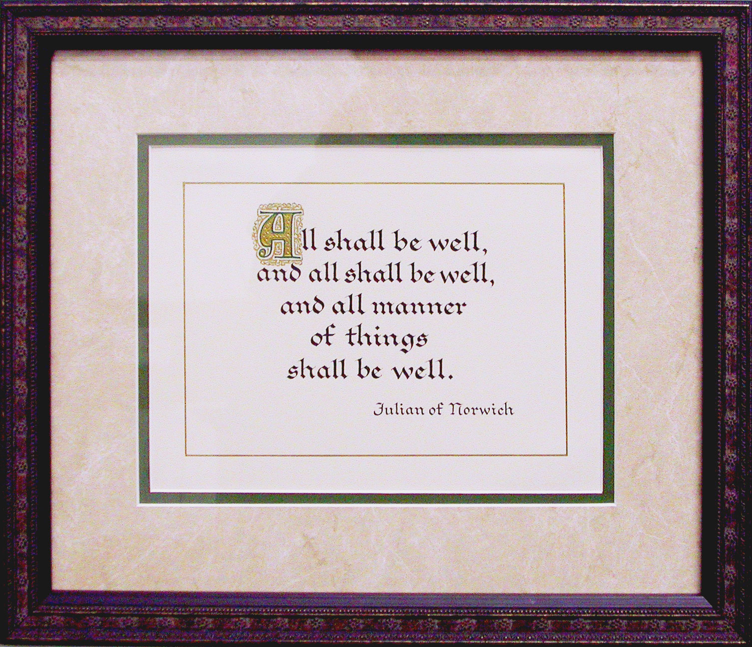 Quote---All-Shall-Be-Well...jpg