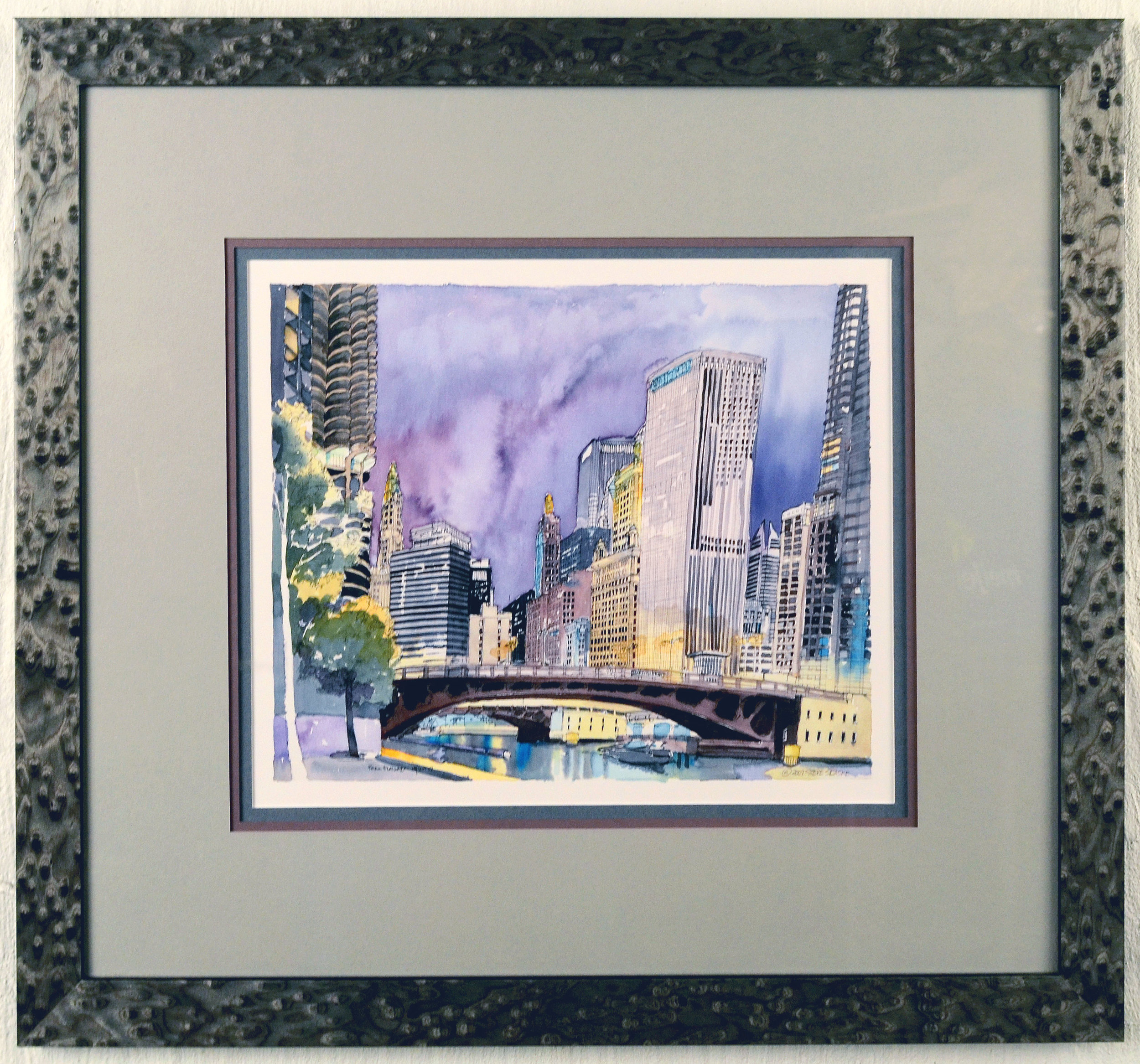 Slaske---Chicago-River-II-watercolor-6270.jpg