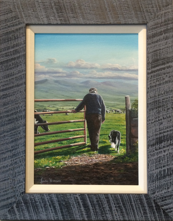 Oil-Painting-Irish-Farmer-2015-06-30-15.49.44 For Web.jpg