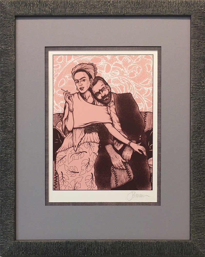 Frida-and-Vincent-Print-1877.jpg