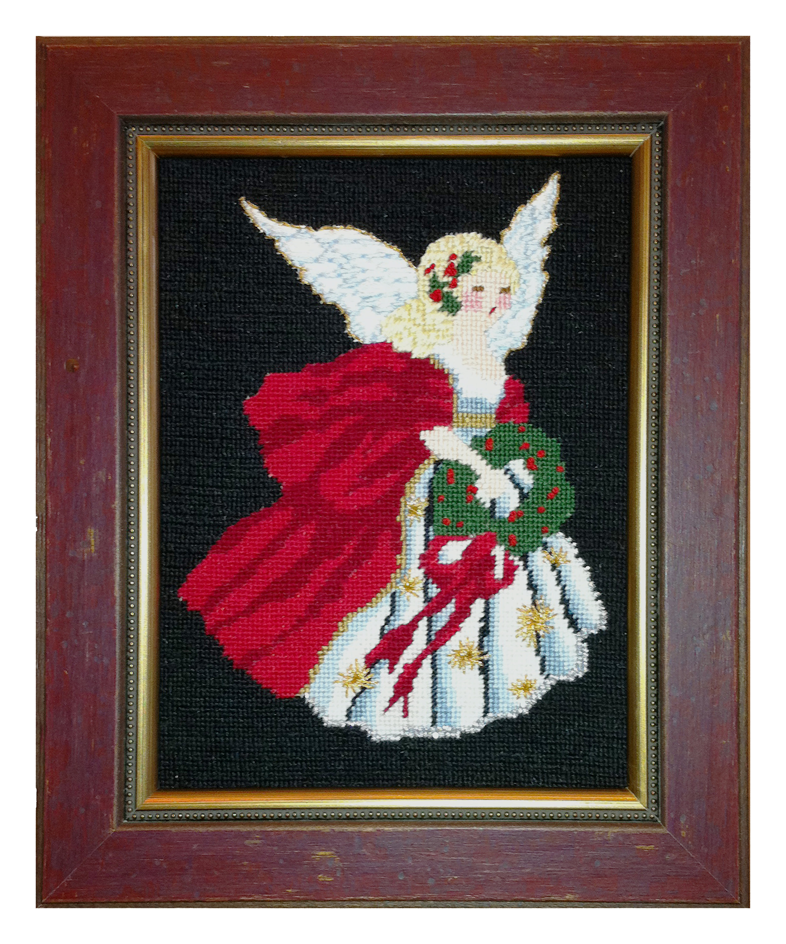 Angel  Needlepoint0155.jpg