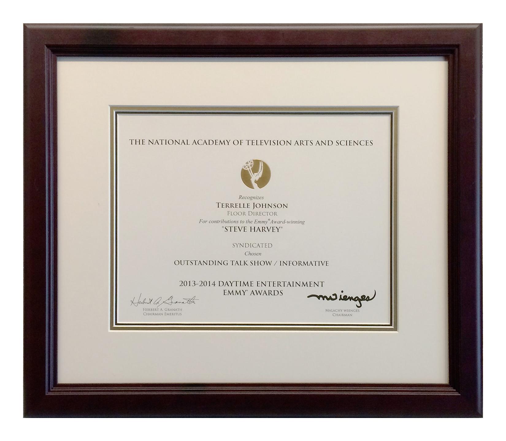 Emmy Award 482.jpg