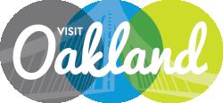 VisitOak_Logo.png