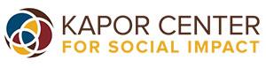 kapor-header-logo-1.jpg