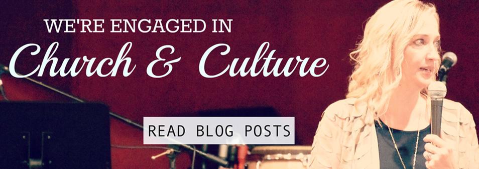 Read-Blog-Posts.png