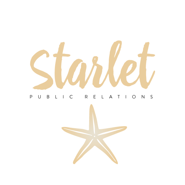 Starlet Public Relations