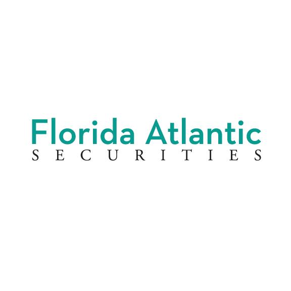 Florida Atlantic Securities