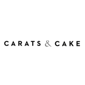 carats and cake.png