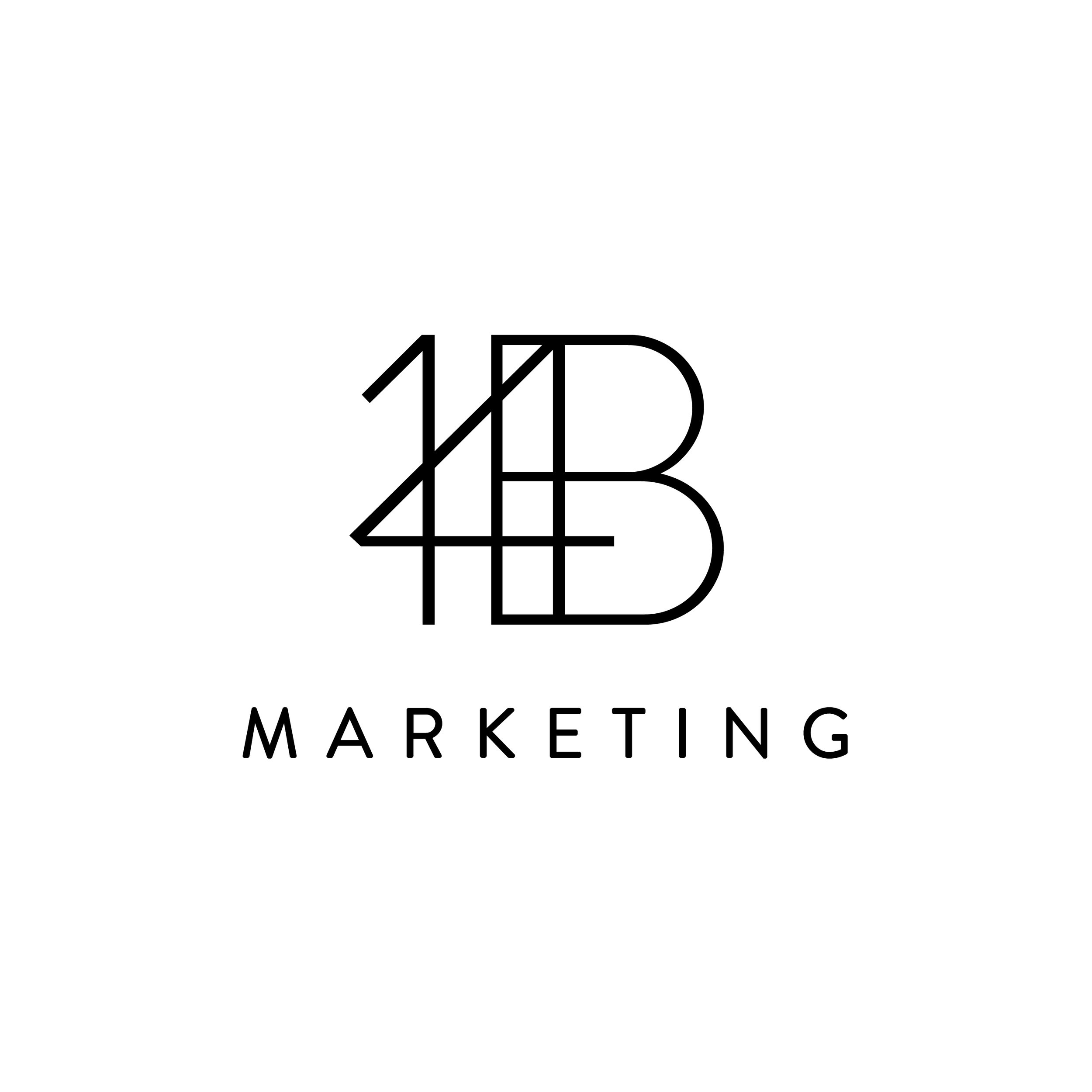 14B Marketing