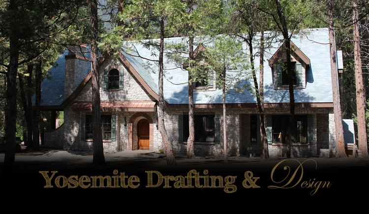 yosemite_drafting_and_design_home