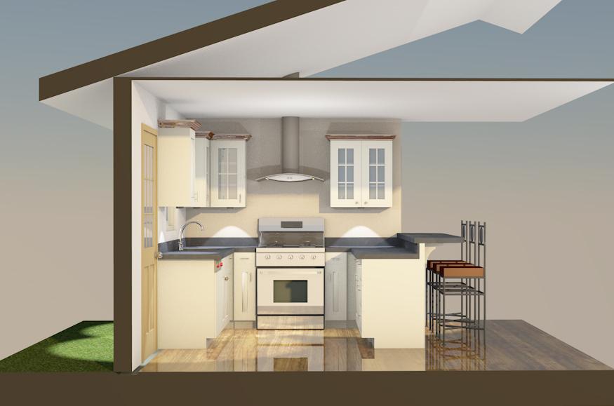 Rendering Cripps Kitchen 2a.jpg