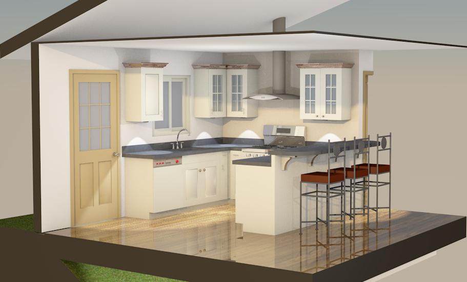 Rendering Cripps Kitchen 1a.jpg