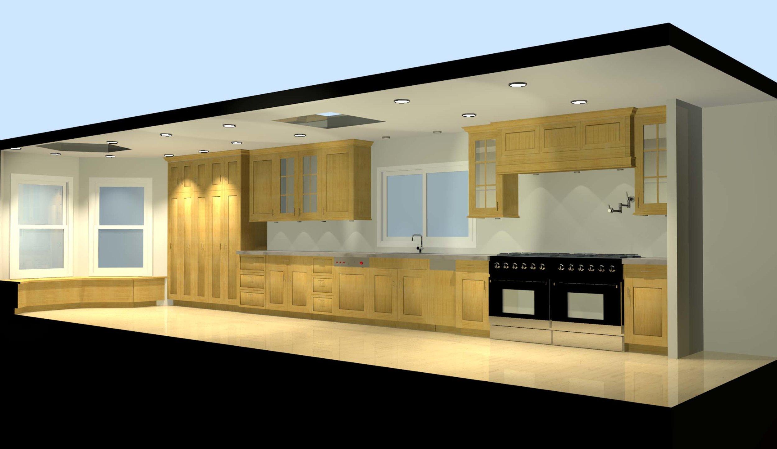 Holt Kitchen Rendering 1.jpg