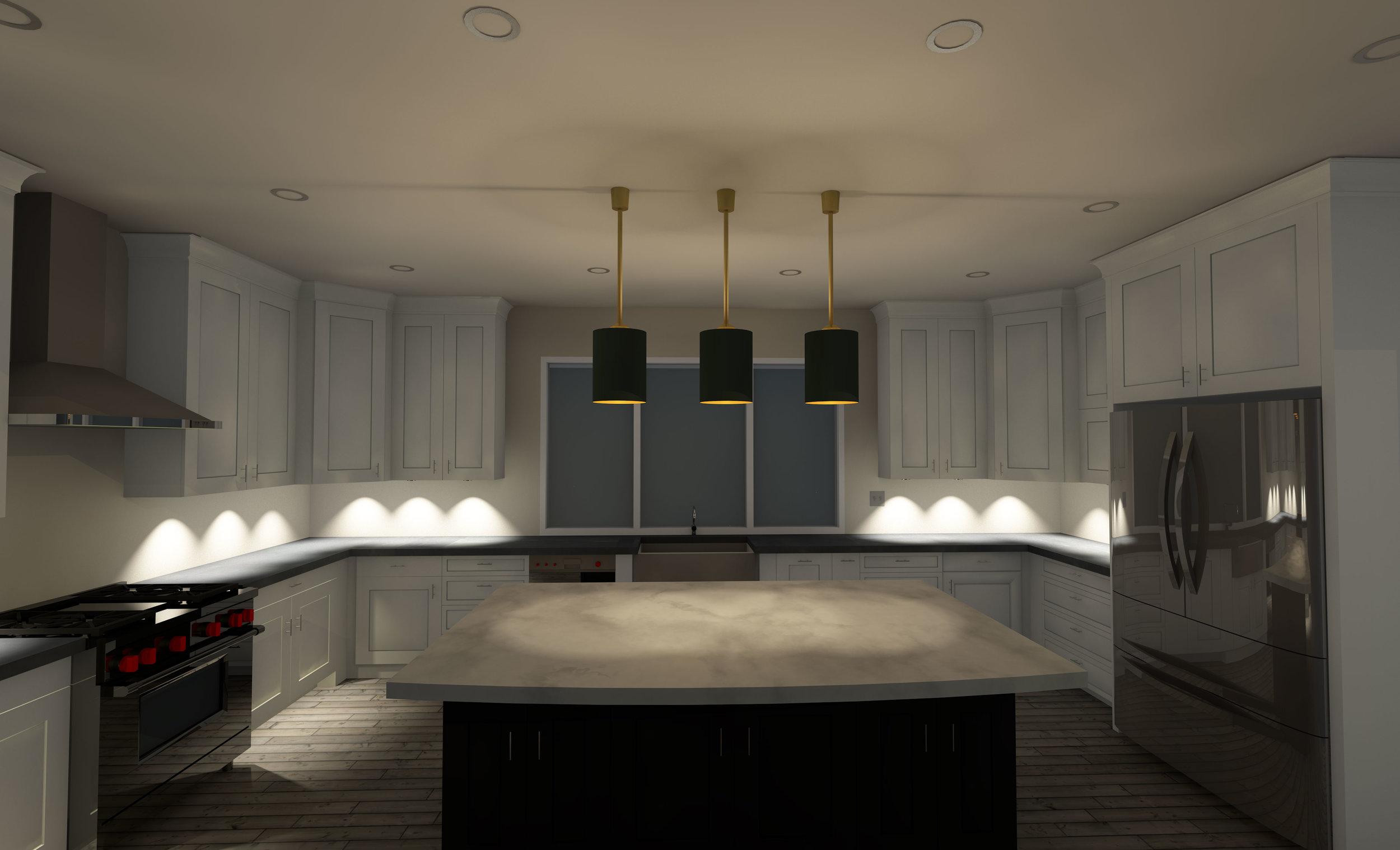 Miller-Kitchen-#1.jpg