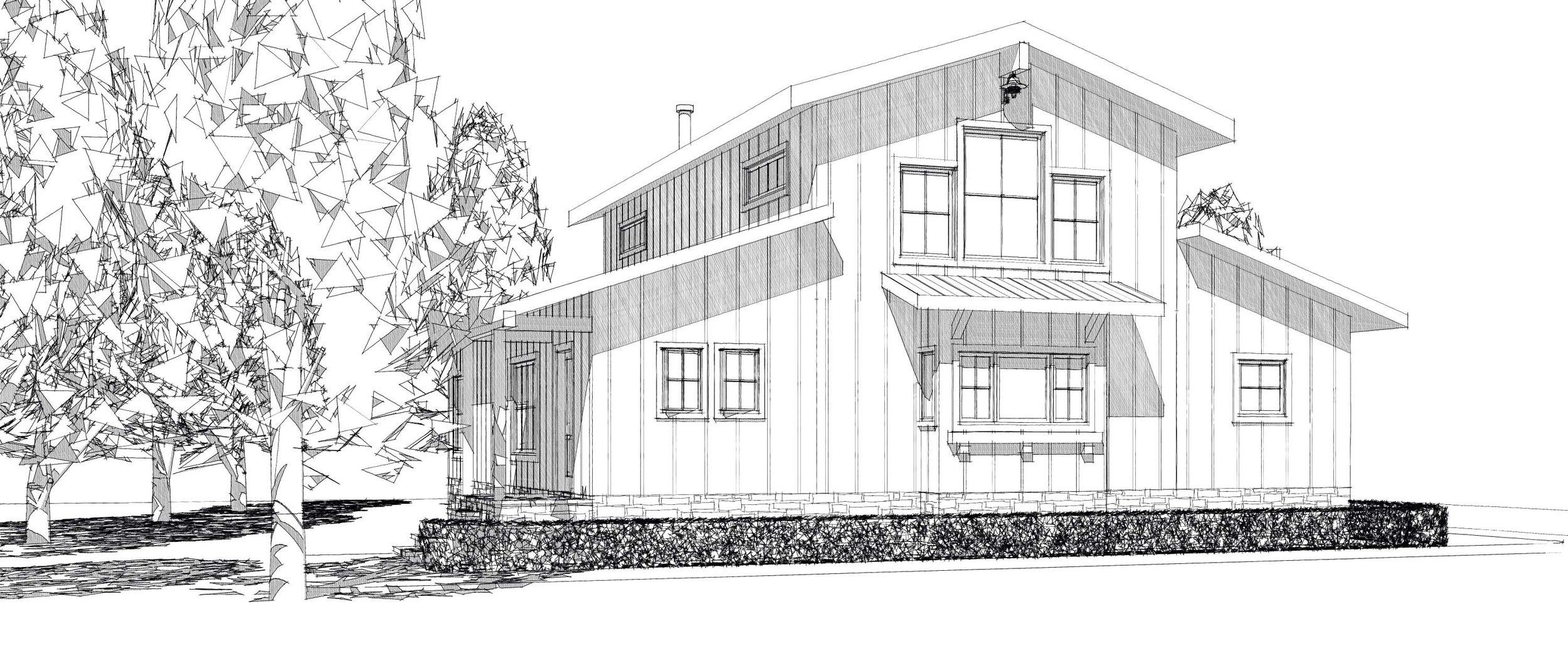 Wright Cabin 6-28-14a.jpg