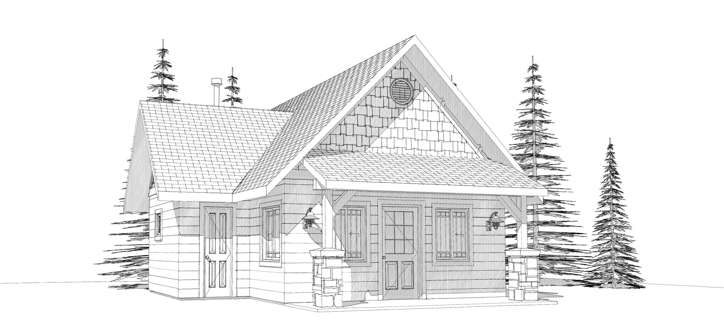 Pack Cottage Front Sketch Site B.jpg