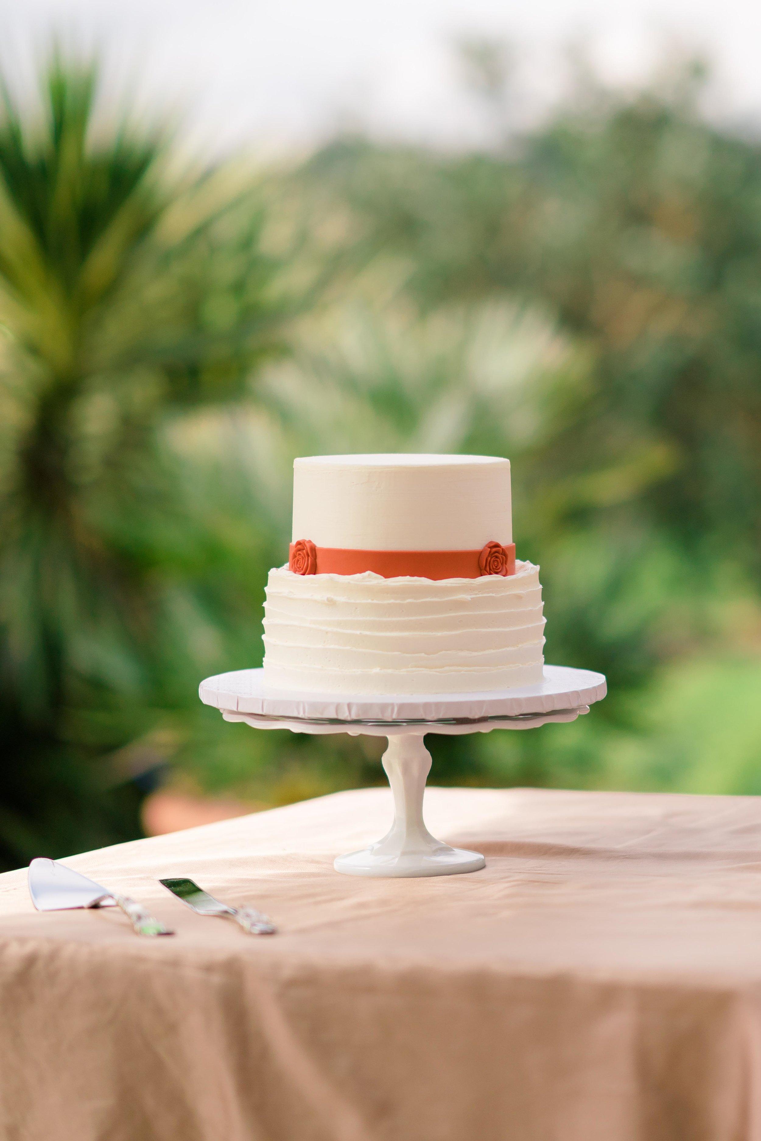 All4fun wedding cakes are Oregon City's best wedding cake.