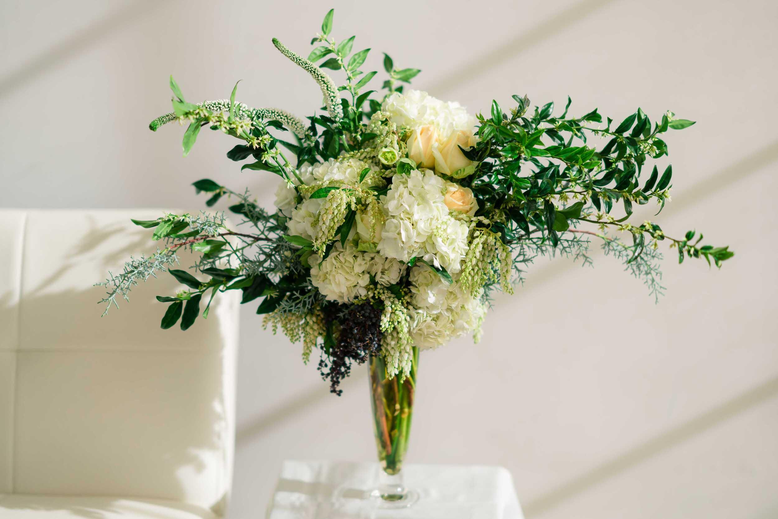 salem-Oregon-wedding-photographer-1.jpg