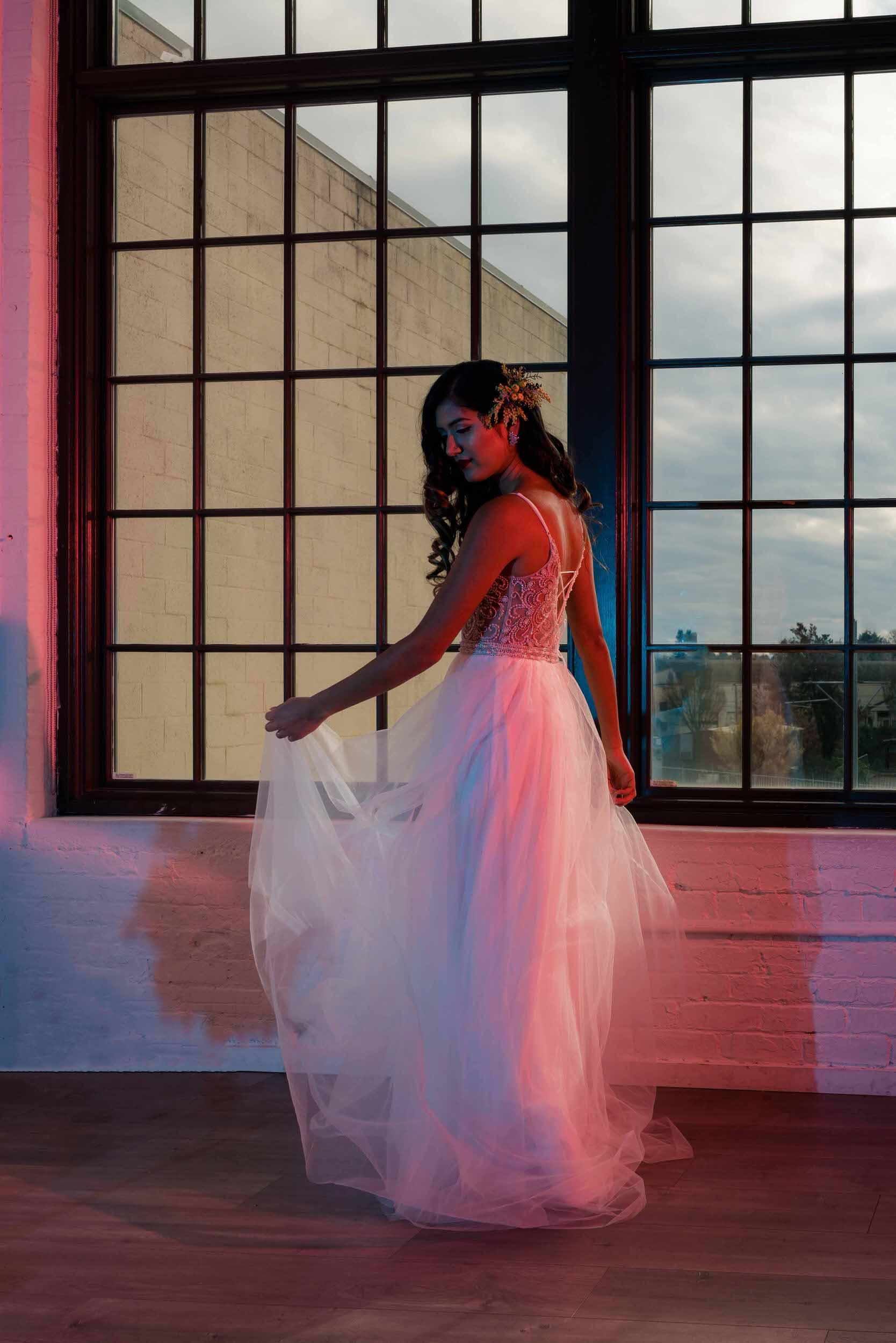 oregon-wedding-photography-1.jpg