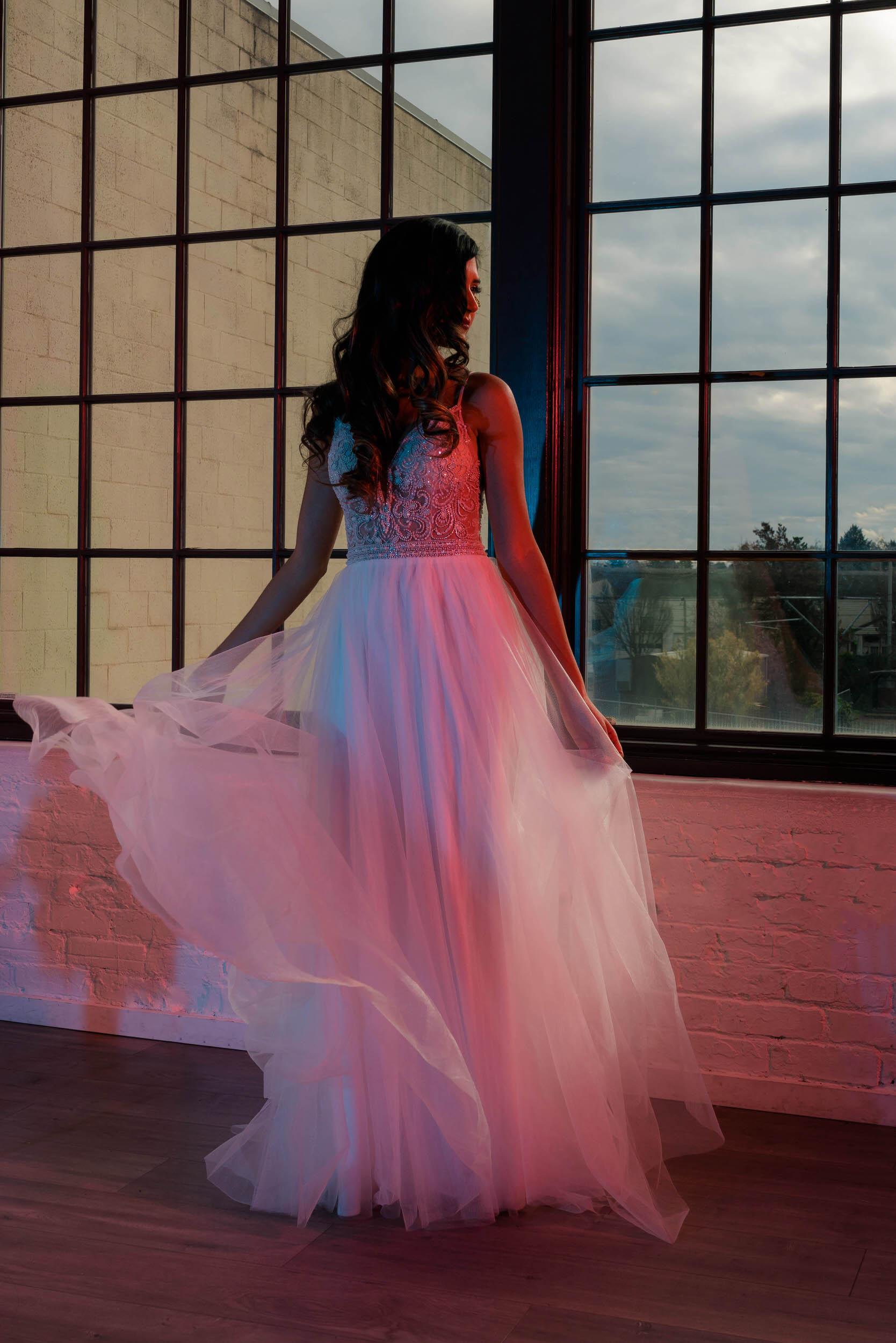 oregon-city-wedding-photography-2.jpg