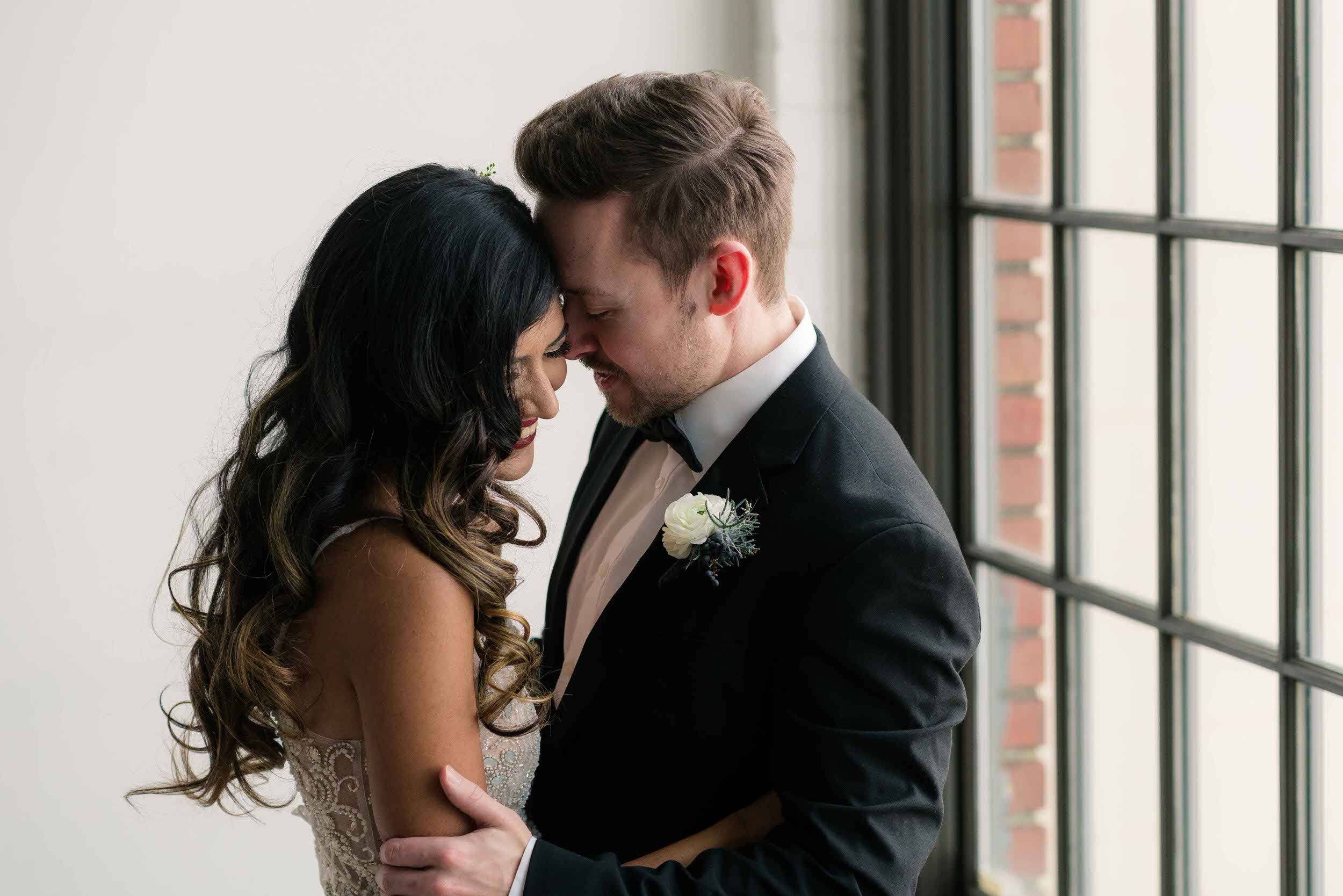 Oregon-City-Wedding-Photographer.jpg