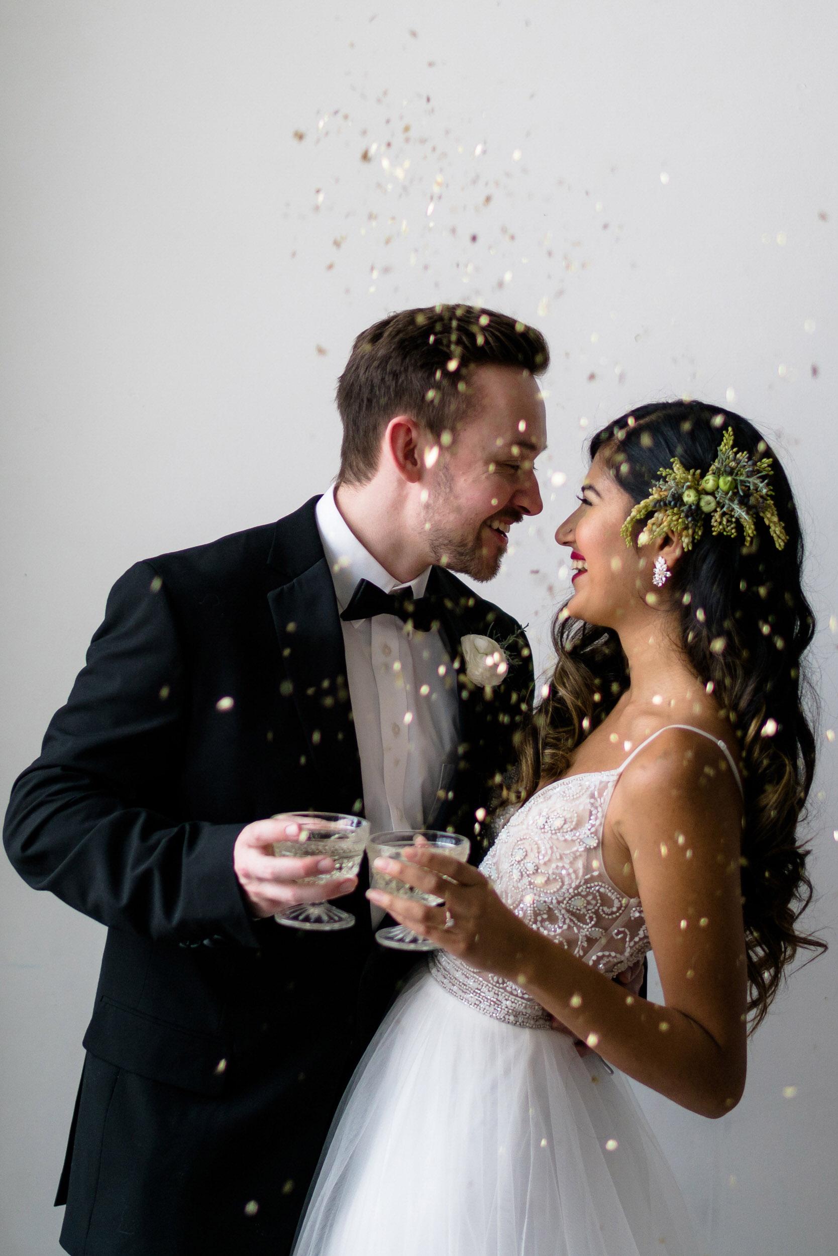 beaverton-oregon-wedding-photography-3.jpg