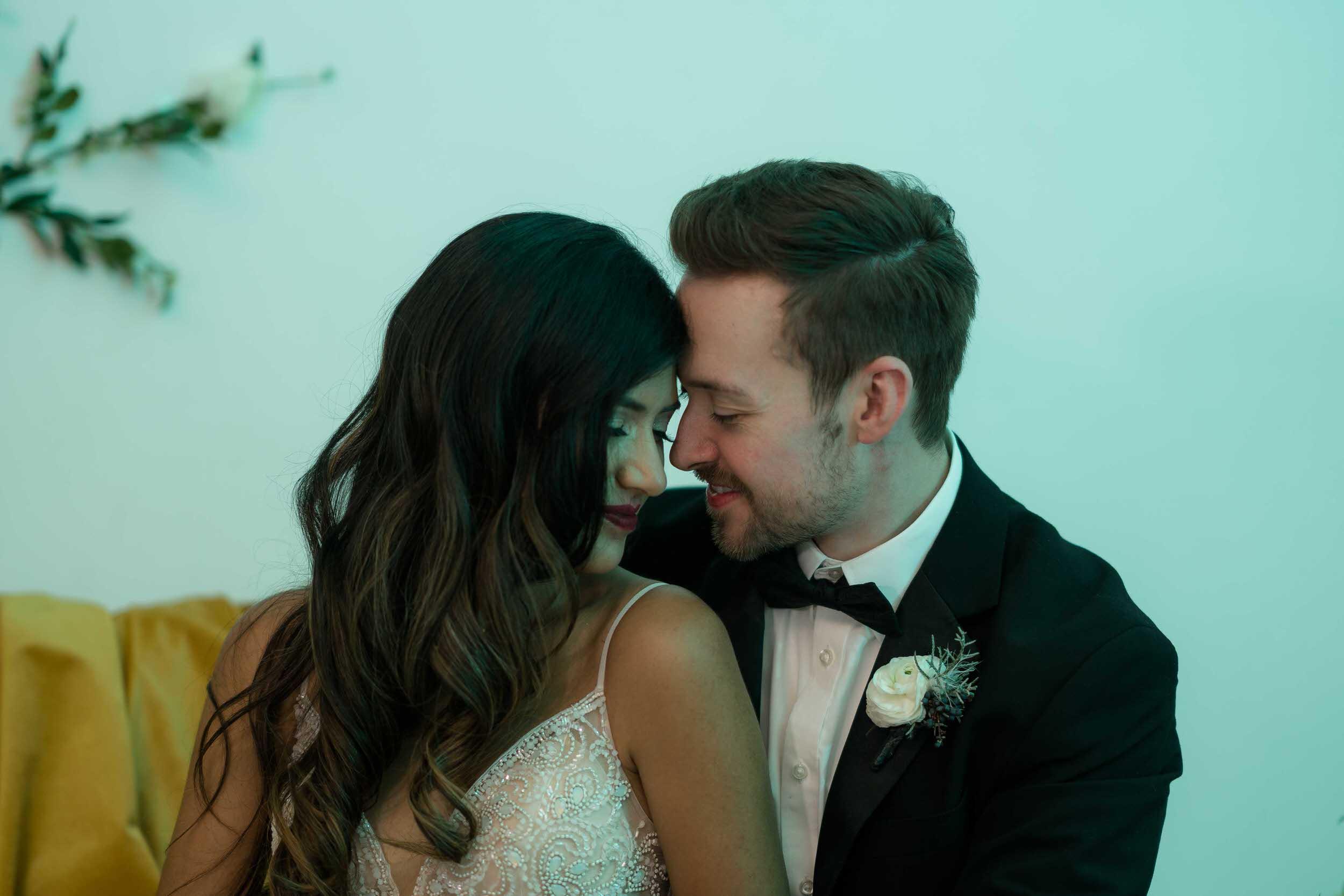 Oreogn-PNW-Wedding-Photographer.jpg
