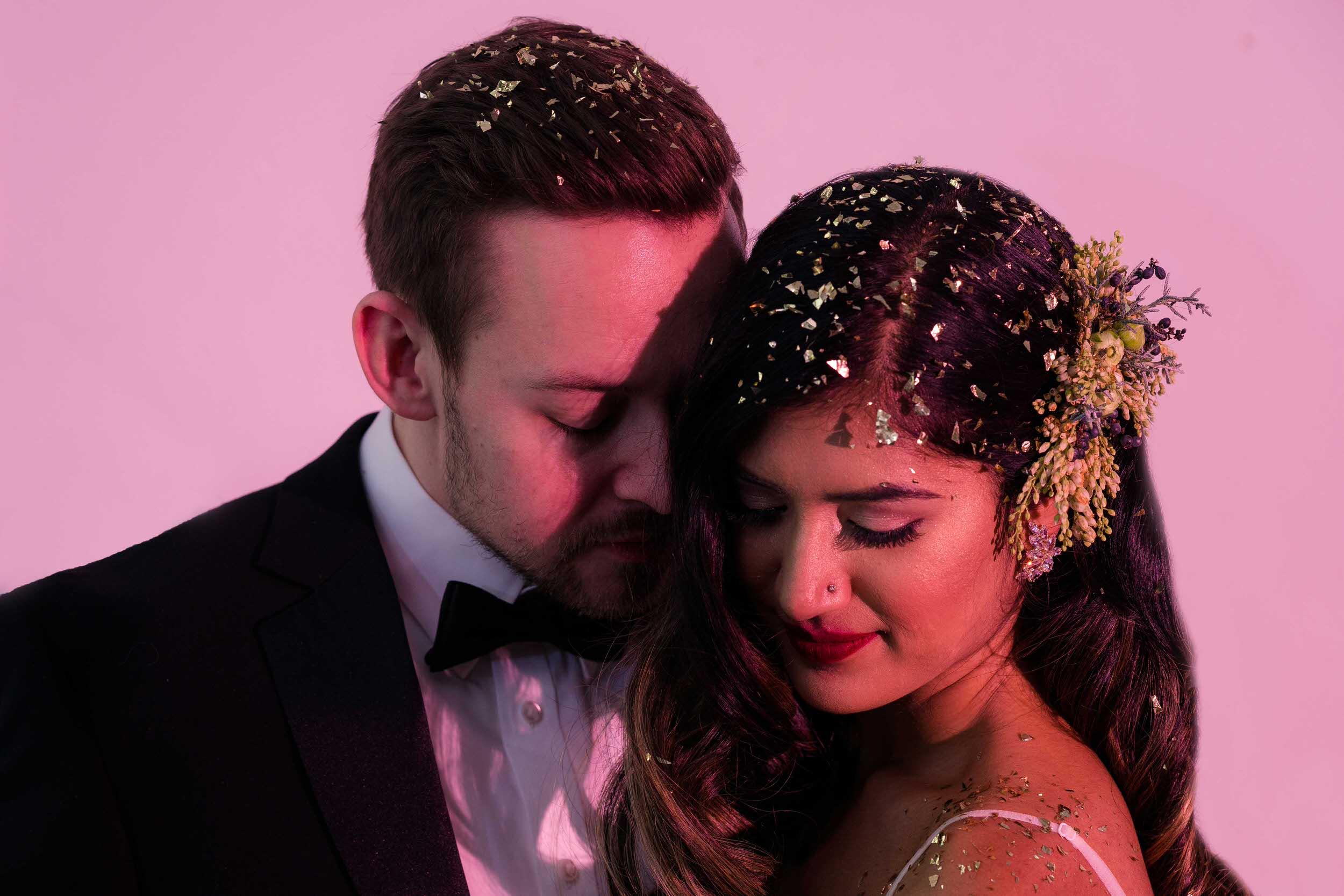 Oreogn-Wedding-Photographer.jpg