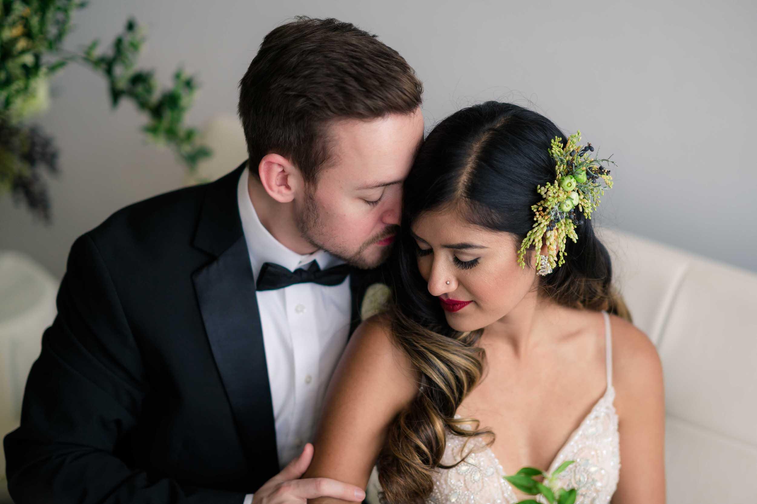 Portland-Engagement-Photography-1.jpg