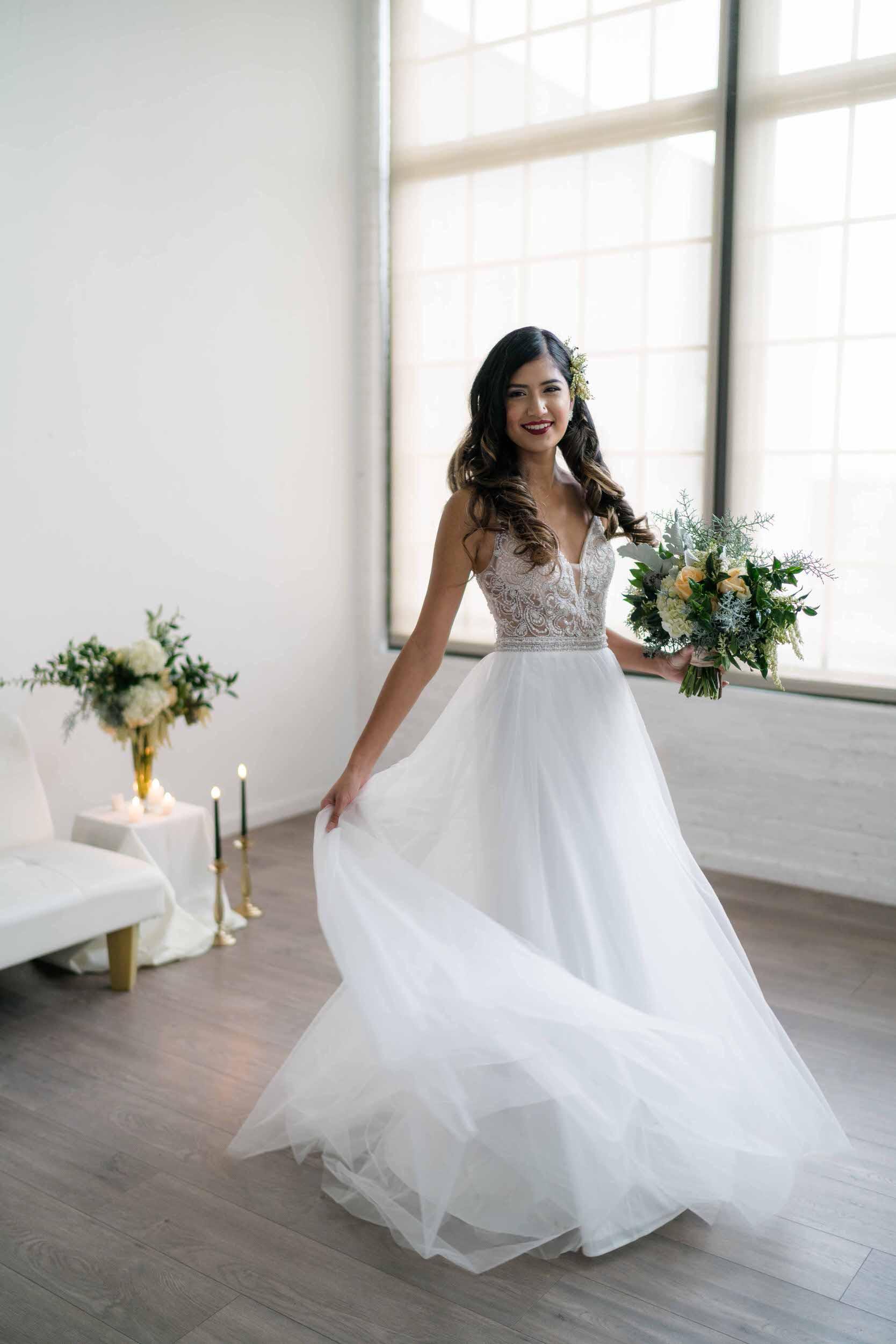 Portland-Oregon-Wedding-Photographer-3.jpg