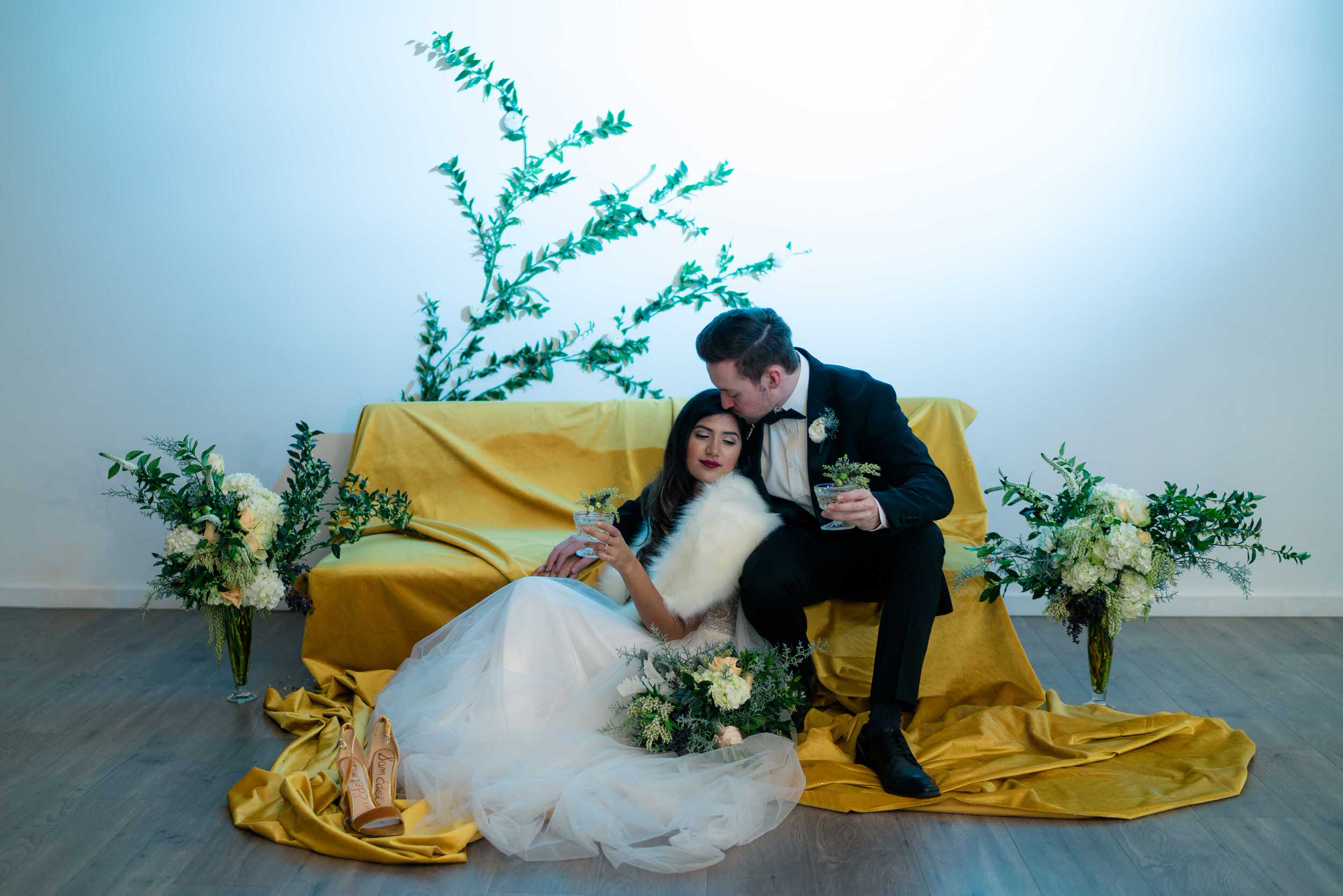 salem-Oregon-wedding-photography.jpg