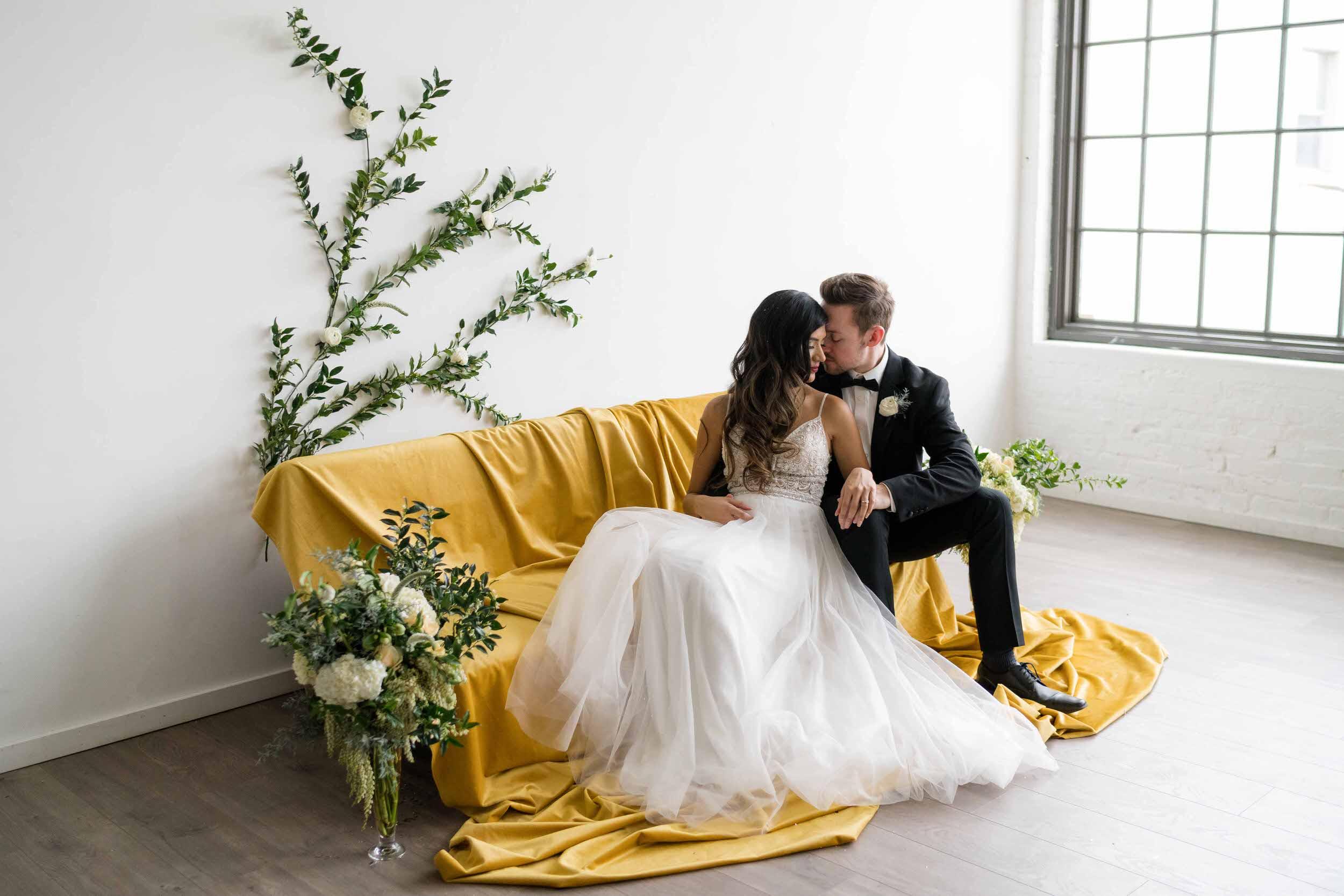 Salem-Oregon-Wedding-Photographer-2.jpg