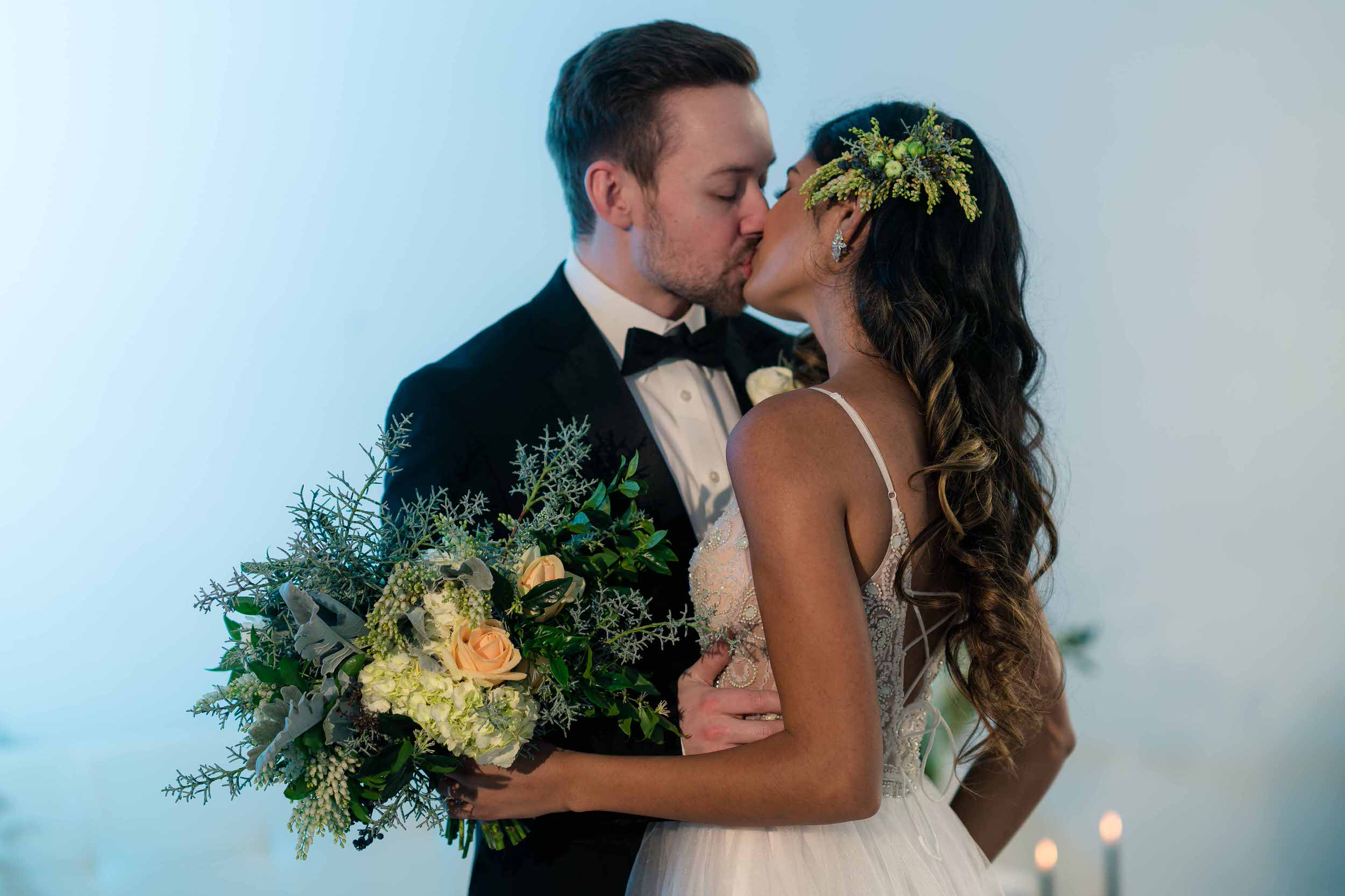 salem-wedding-photography.jpg