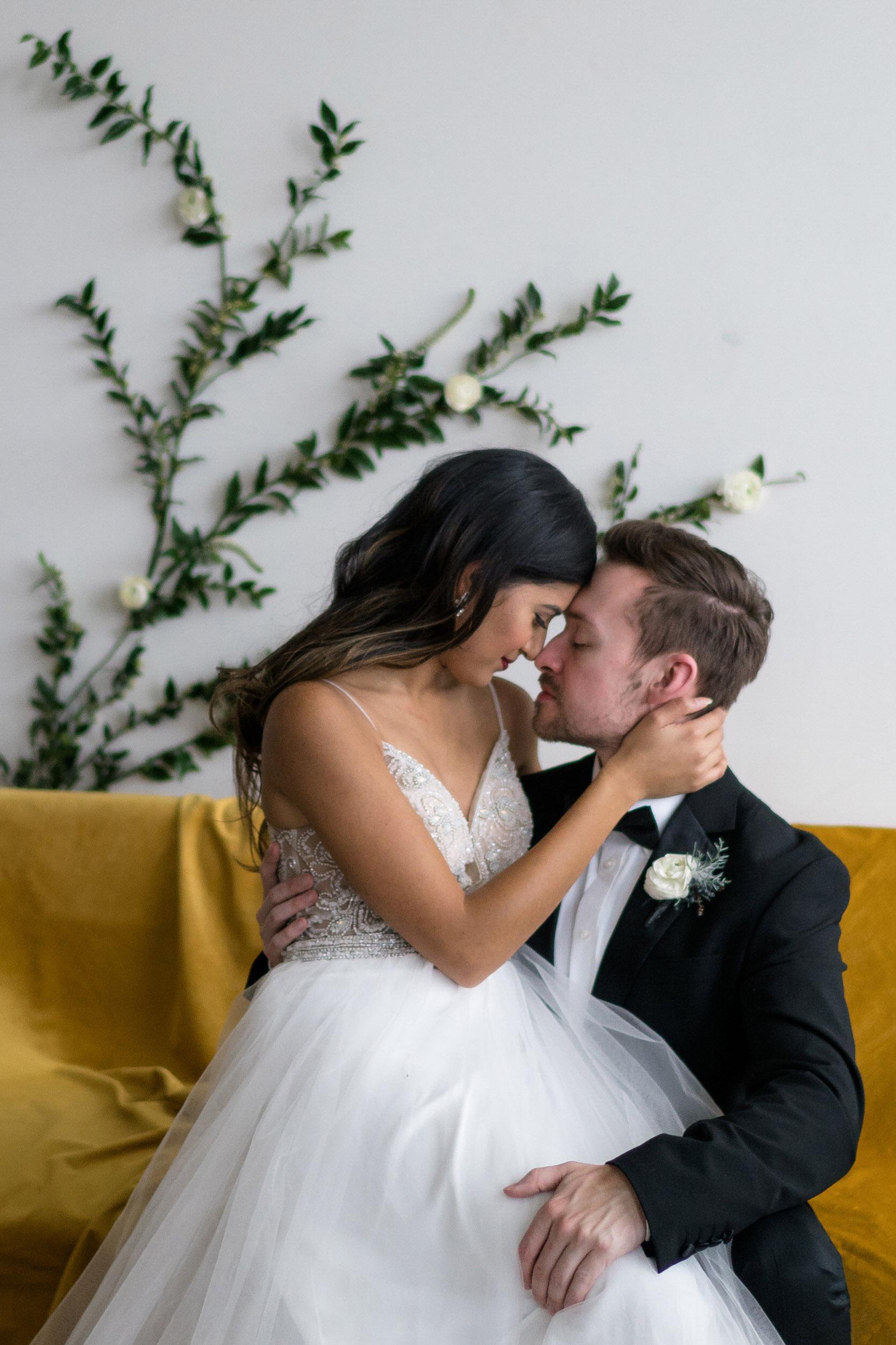 tigard-oregon-wedding-photographer copy.jpg