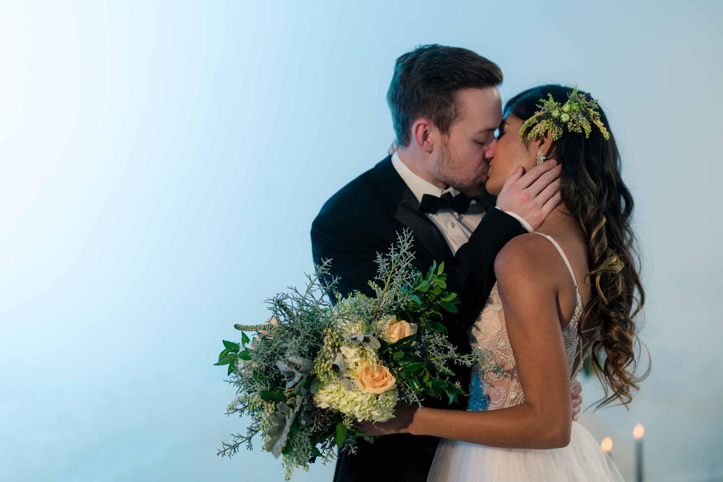 Wedding-Photographer-2.jpg