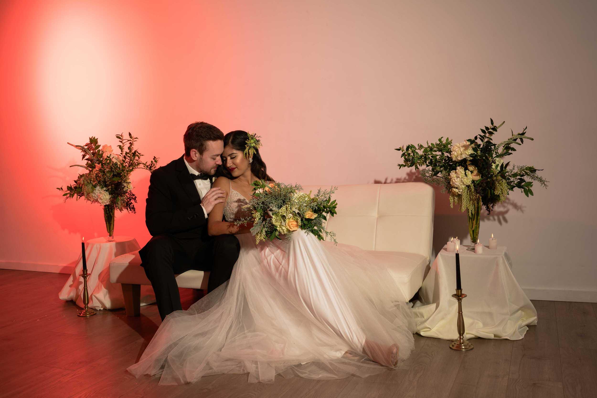wedding-photography-7.jpg