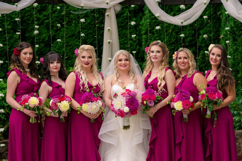 Portland-Oregon-Wedding-photography.jpg