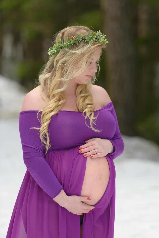 Portland-Oregon-Maternity-Photographer.jpg