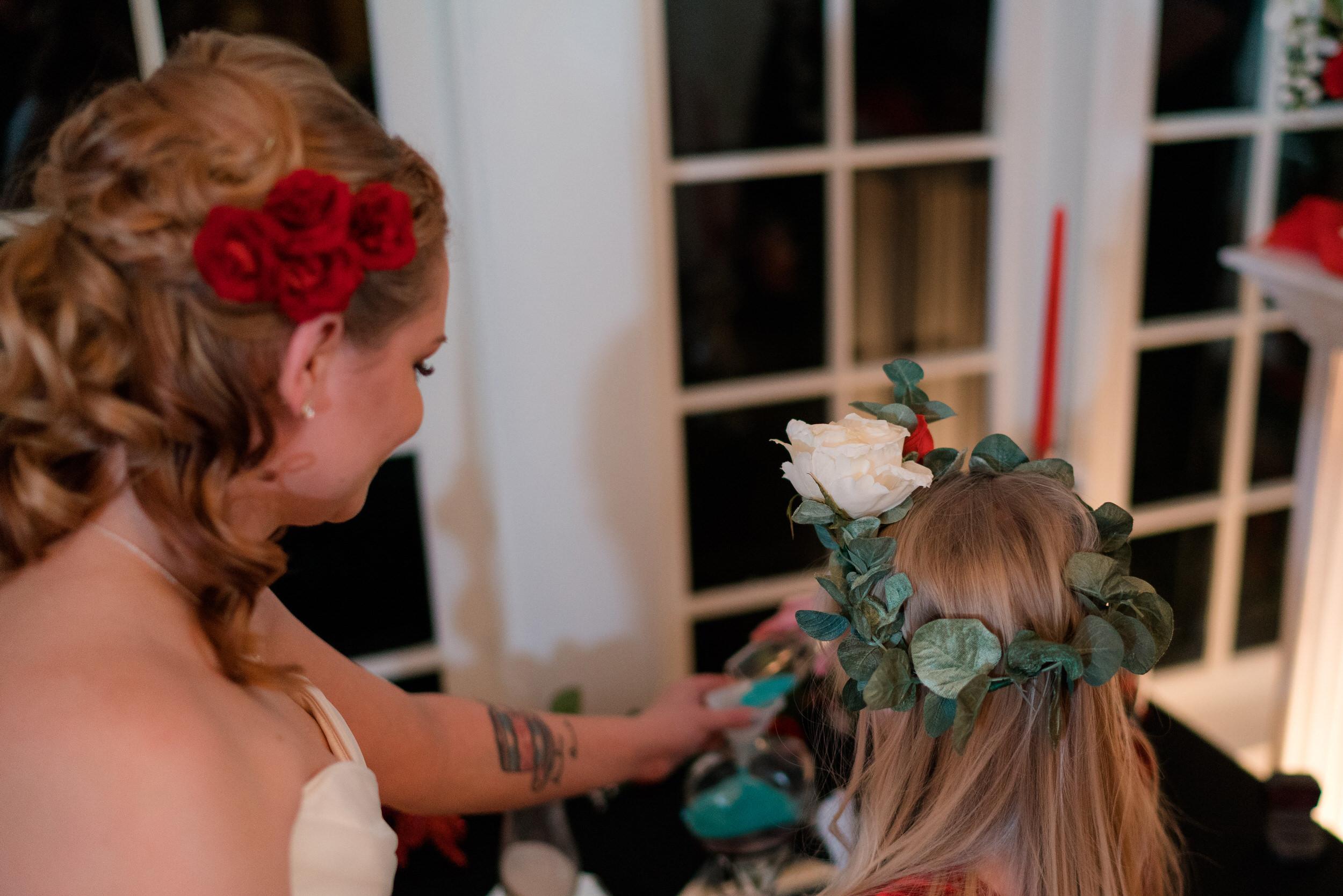 Oregon-Bride-Wedding-Photography.jpg