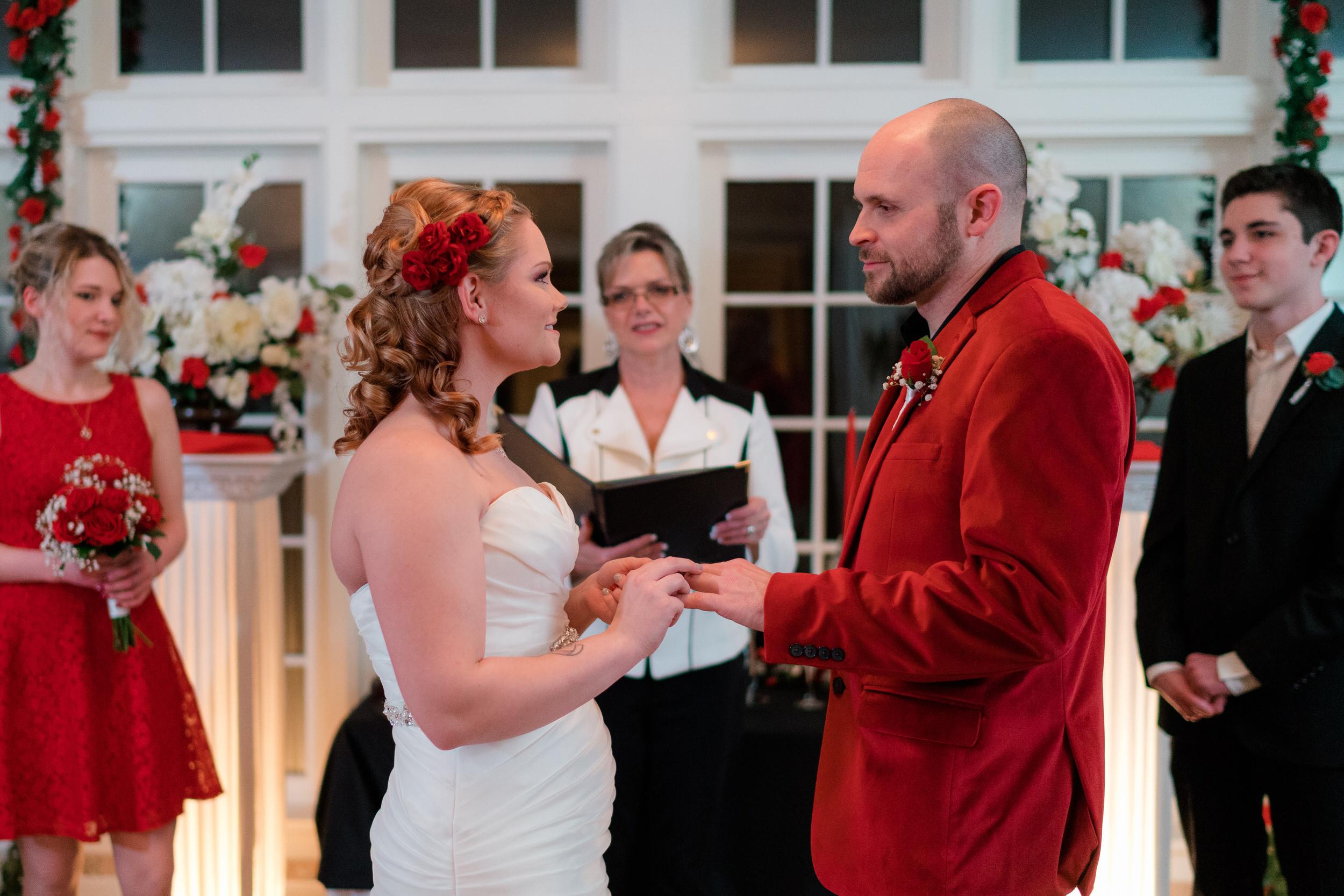 Oregon-Wedding-1.jpg