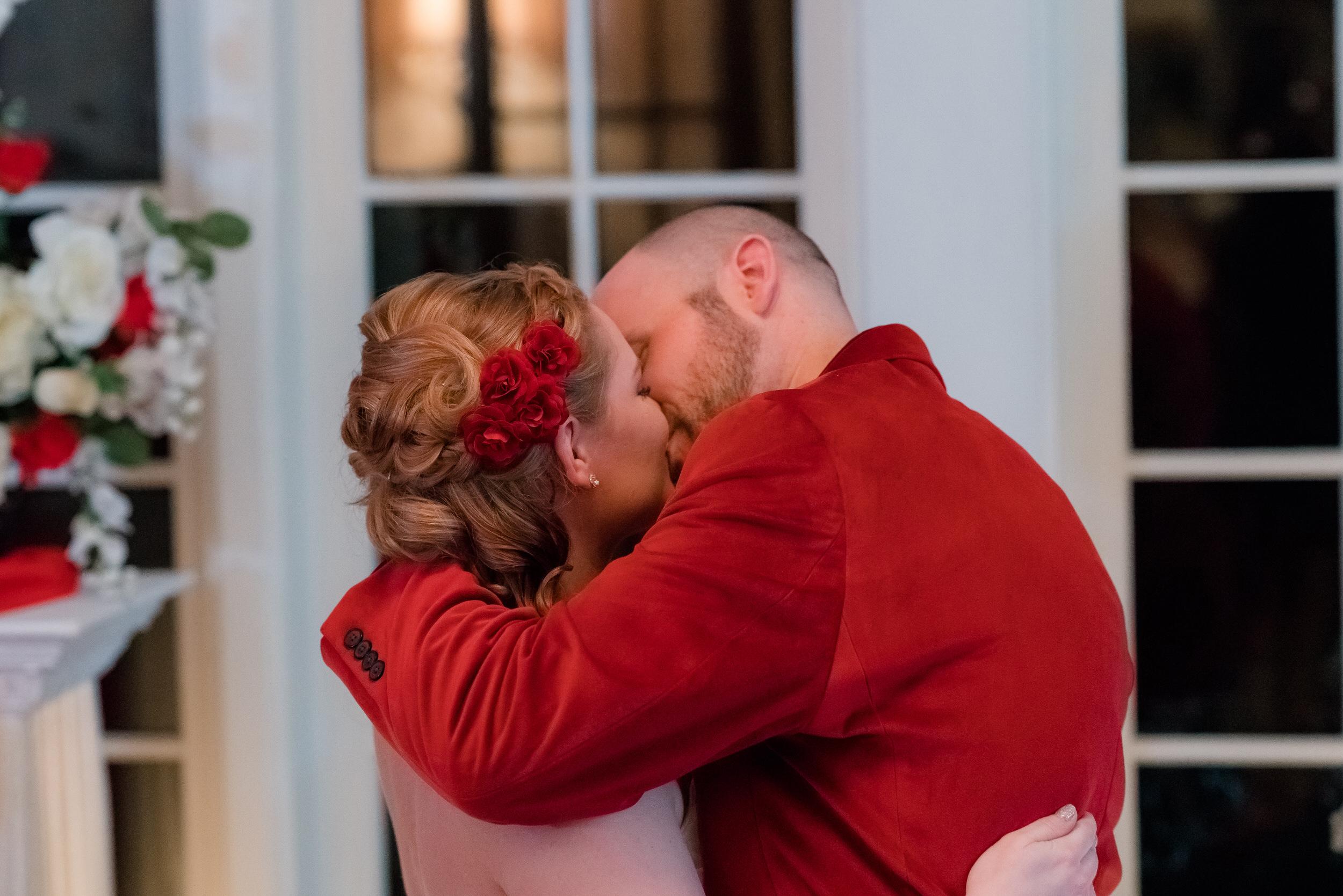 PDX-Wedding-Photography.jpg